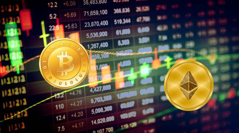 Bitcoin Trading: la guida completa