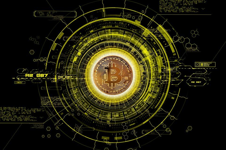 Guadagnare Bitcoin: la guida completa
