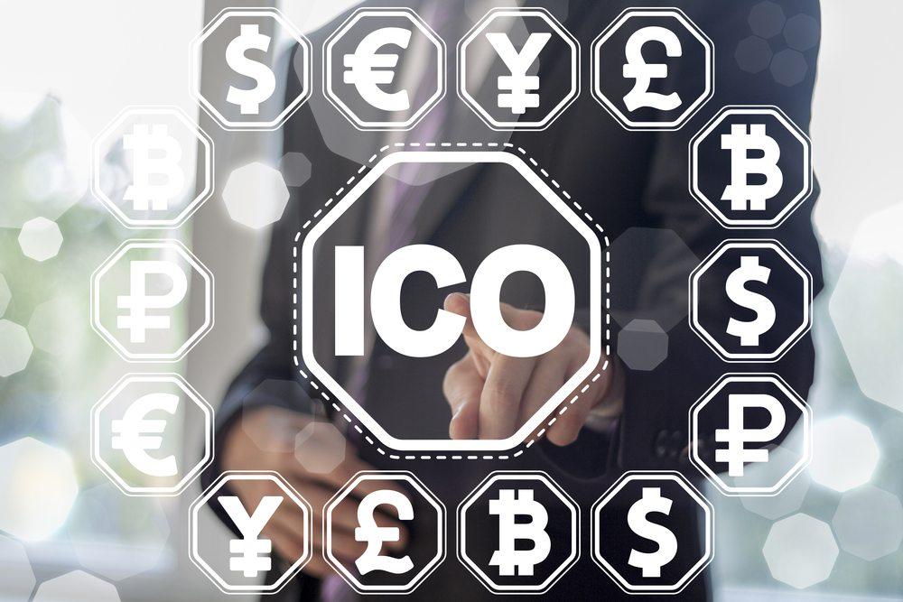 ICO criptovalute: cosa sono e come funzionano