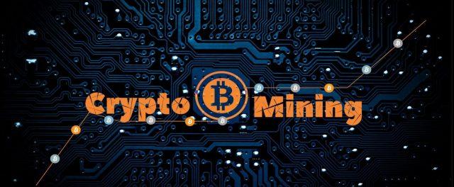 Mining Criptovalute: la guida completa su come minare le monete virtuali