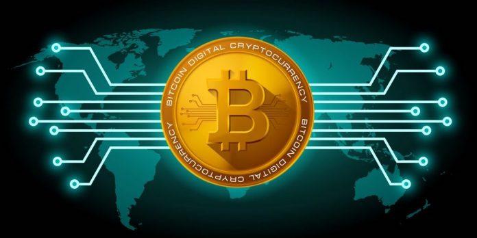 Come funziona la Rete Bitcoin
