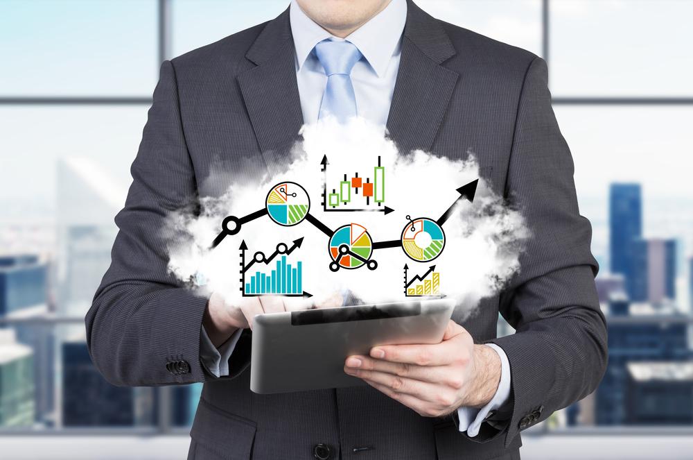 Strategie Trading Criptovalute: gli strumenti per investire nella criptomonete