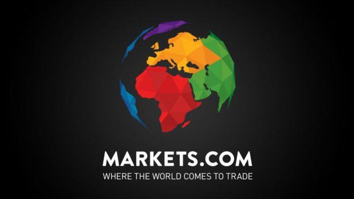 Markets.com: la recensione completa del broker online