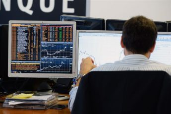 Come diversificare gli investimenti attraverso la critptovalute