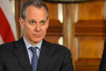 New York, inchiesta su tredici società di Exchange