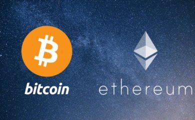 Meglio Bitcoin o Ethereum? Facciamo chiarezza sulla questione