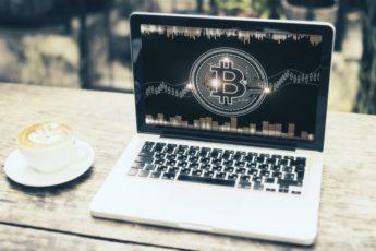 Criptovalute: come proteggere i propri investimenti