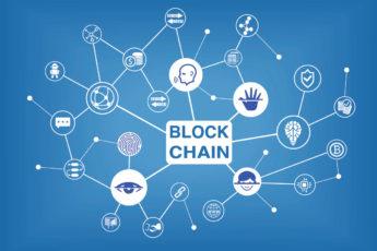 Blockchain sarà il futuro per le aziende