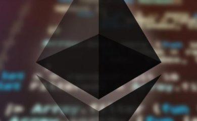 Casper, il primo aggiornamento di Ethereum