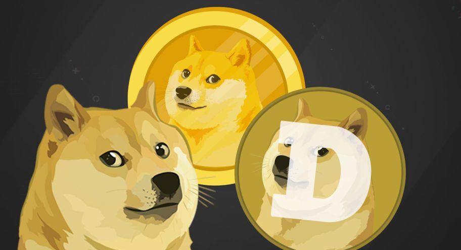 Dogecoin, la criptovaluta nata per gioco