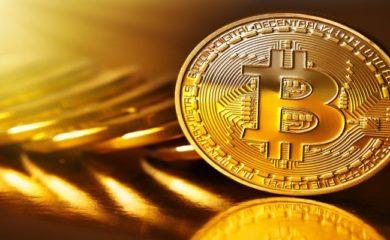 Secondo Datalight il futuro di Bitcoin è radioso