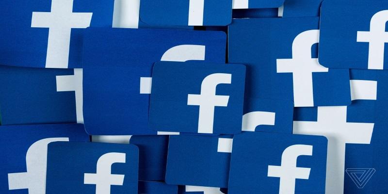 Facebook vuole entrare nel mondo della blockchain