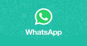 Whatsapp apre la nuova era delle criptovalute
