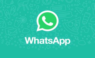 Wats app e crptovalute: il matrimonio che guarda al futuro