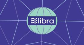 Facebook lancia ufficialmente Libra, la criptovaluta del futuro