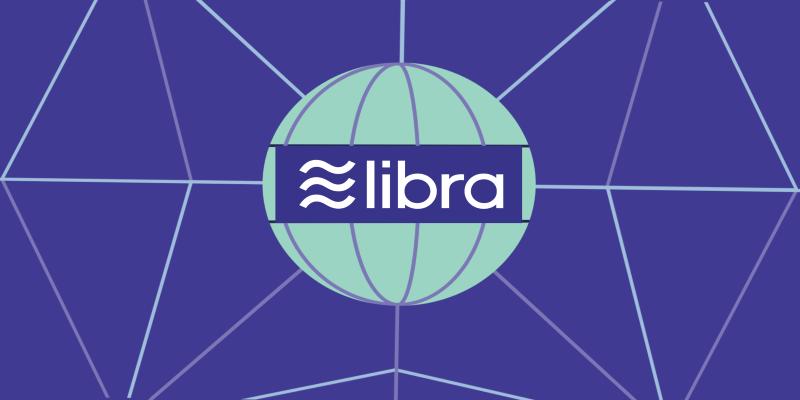 Facebook ha lanciato Libra