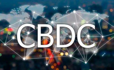 CBDC: cosa sono?